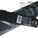 Valokuva #2 Bisbell Professional rugged blade guard