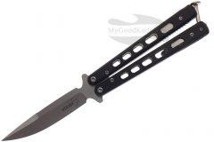 boker-knife-06ex002-3