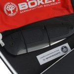Photo #1 Böker Speedlock I 2.0 Standard 110226