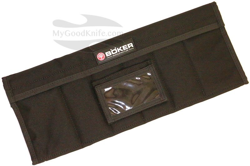 boker-knife--holder--bag-09bo154-