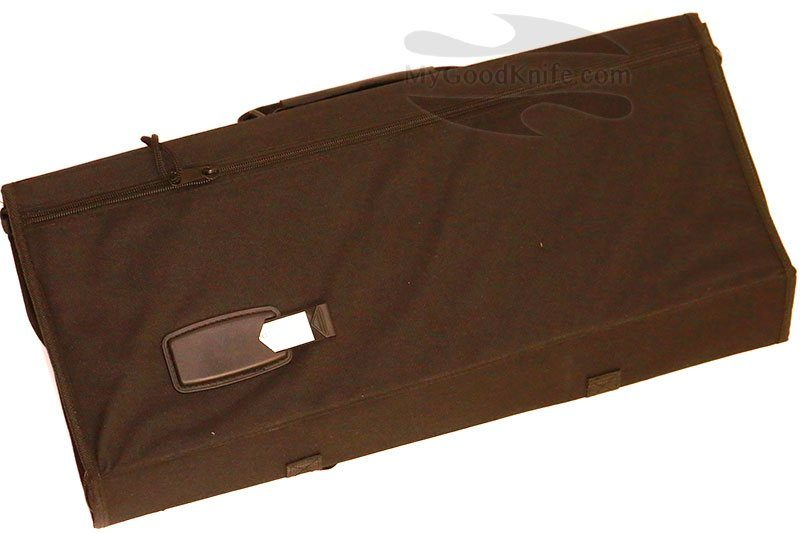 Photo #2 Böker Manufaktur Kitchen Knife Bag 09BO157