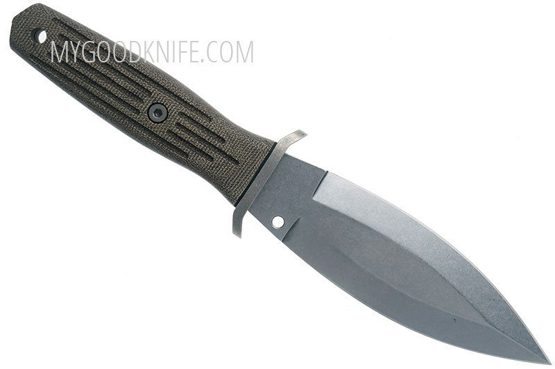 Photo #2 Boker Mini Smatchet limited 120246