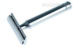boker-razor-metall-04bo140-2