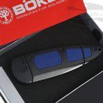 Фотография #1 Böker Speedlock I Standard Blue 113226