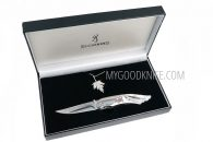 browning_leaf_necklace_knife_combo_br009_2