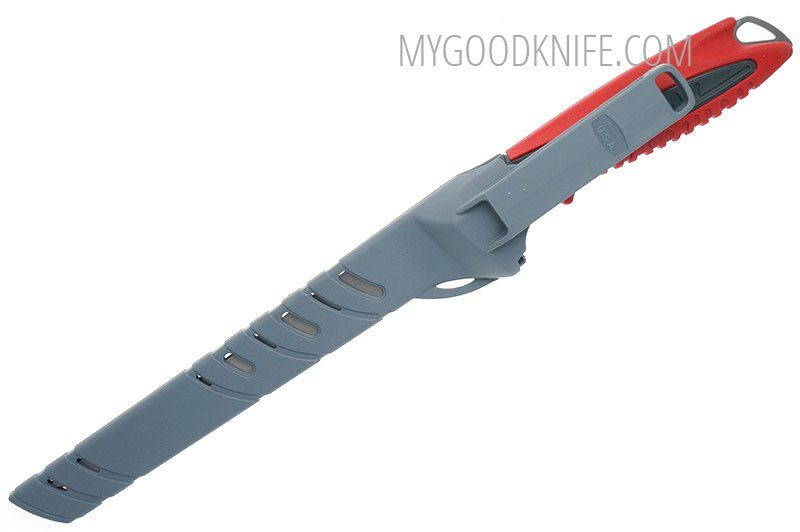 Valokuva #5 Buck Clearwater™ Fillet Knife (0023RDS-B)