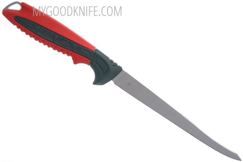 Фотография #2 Buck Clearwater™ Fillet Knife 0023RDS-B