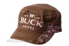 buck_ledy_cap_3