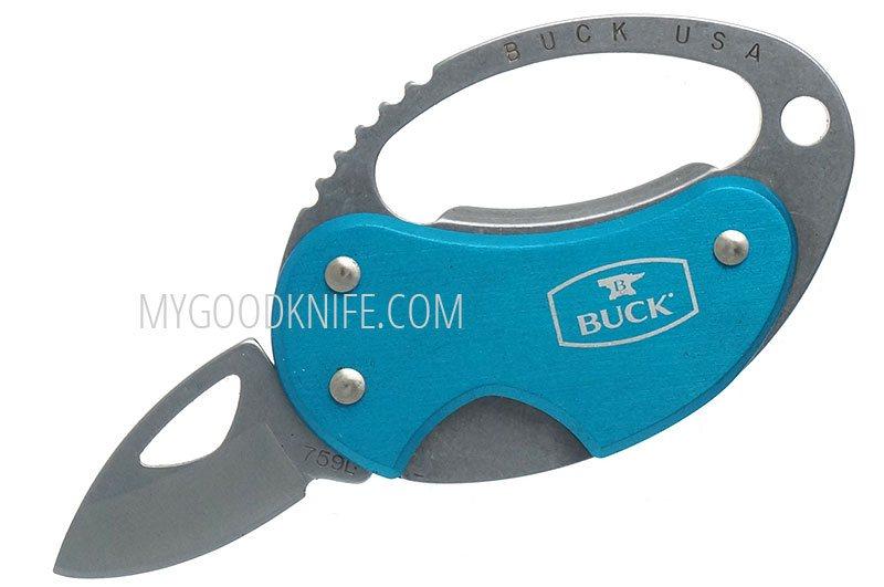 buck_metro_blue_2