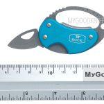 Valokuva #2 Buck Metro™ Knife Blue 0759BLSW-B