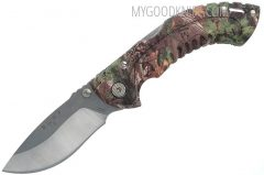 buck_omni_hunter_395cms20-b-5