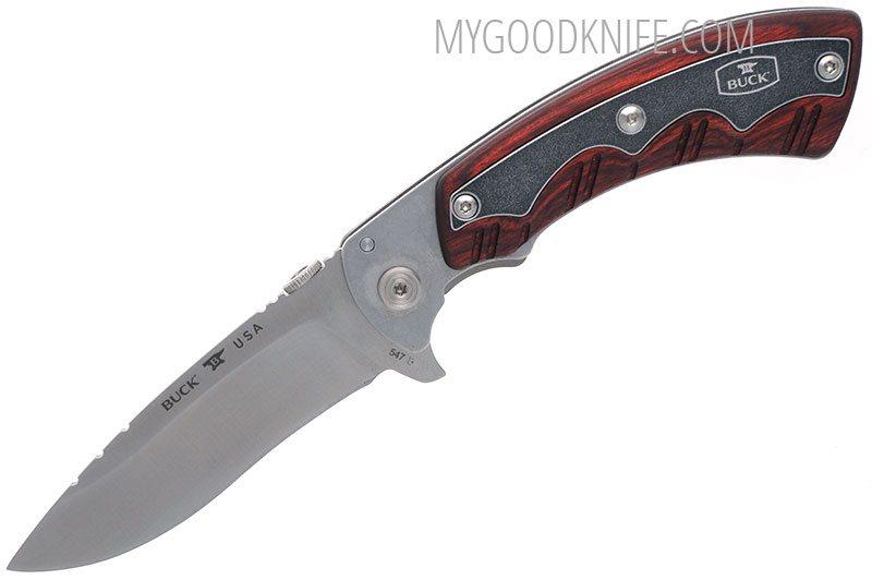 buck_open_season_folding_skinner_knife_0547rws-b_5