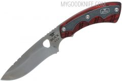 buck_open_season_skinner_knife_0537rws-b_2