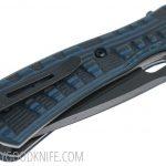 Valokuva #4 Buck 847 Vantage Force – Pro Knife (0847BLS-B)