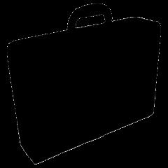 Кейсы и сумки для ножей