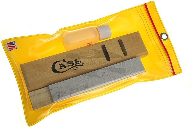 Valokuva #2 Hiomakivi Case Setissä V Sharpening Kit  50153