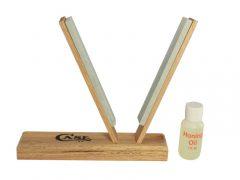 Case V Sharpening Kit 50153