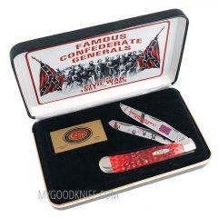 case_famous_confederate_generals_