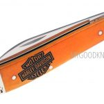 Photo #1 Case Mini-Trapper Harley-Davidson (52072)