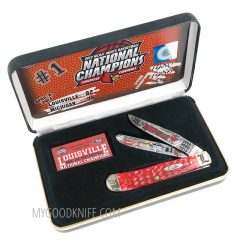 case_louisville_nat_l_champs_2013_5