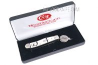 case_mini_trapper_golf_gift_set_6022_