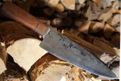 Kokkiveitsi Cathill knives, roustumaton