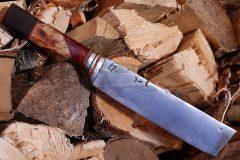 Cathill knives Nakiri-veitsi