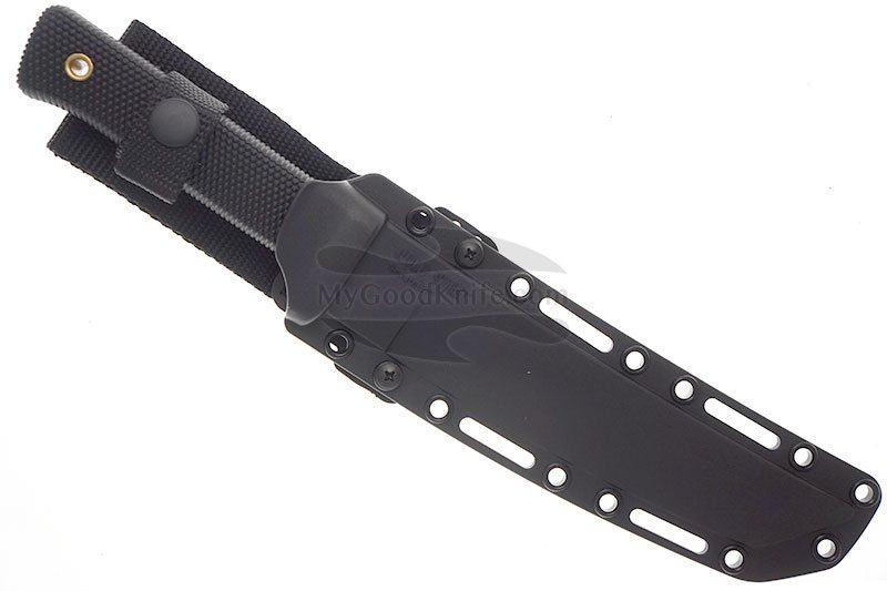 Photo #4 Cold Steel Recon Tanto (SK-5) 49LRT