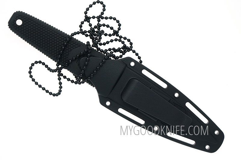 Photo #3 Cold Steel Brave Heart (CS11SDS)