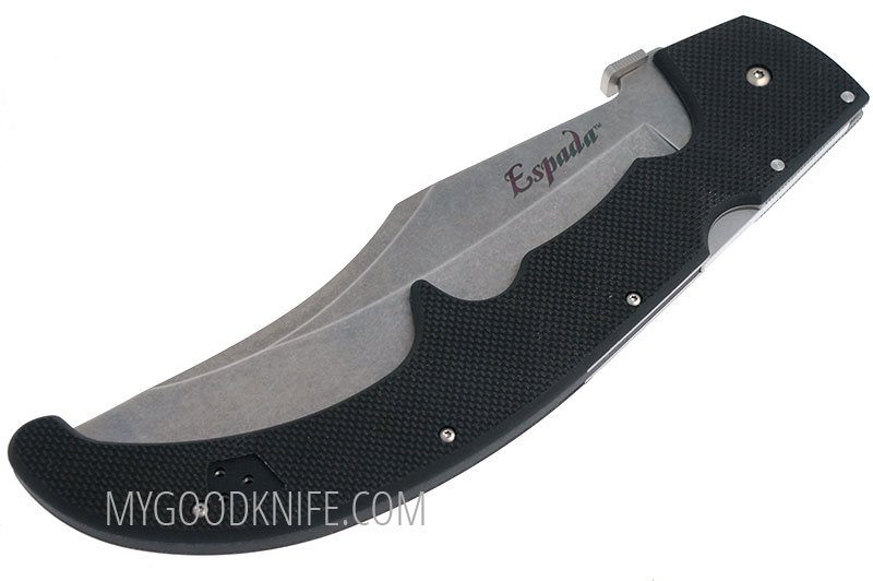 Фотография #1 Cold Steel Espada Extra Large (CS62NGX)