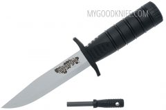cold_steel_survival_edge_2