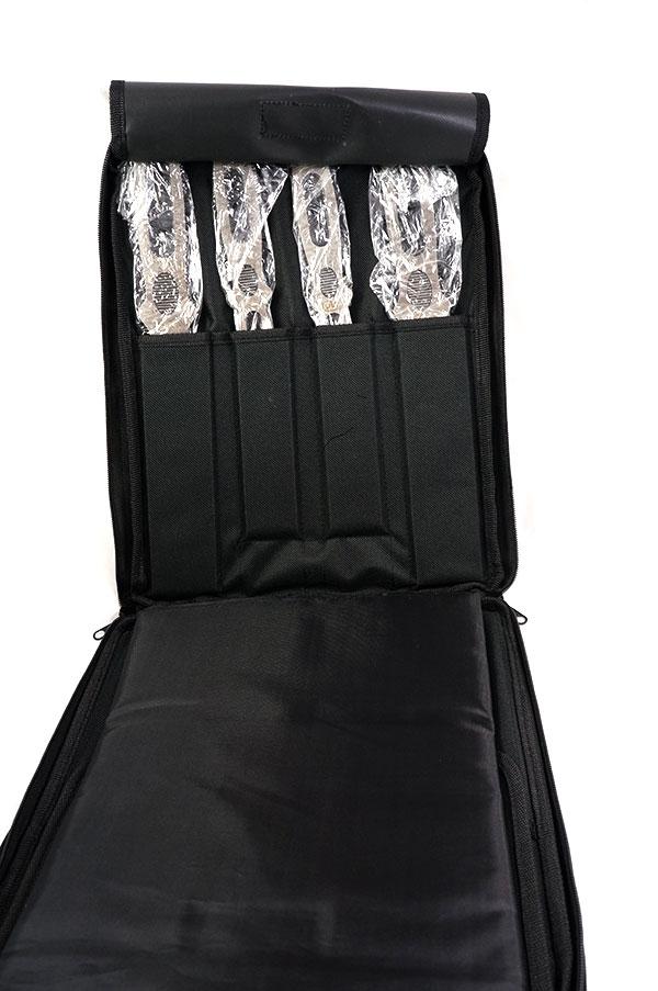 Фотография #3 Colt Метательные ножи, 4 шт. CT451