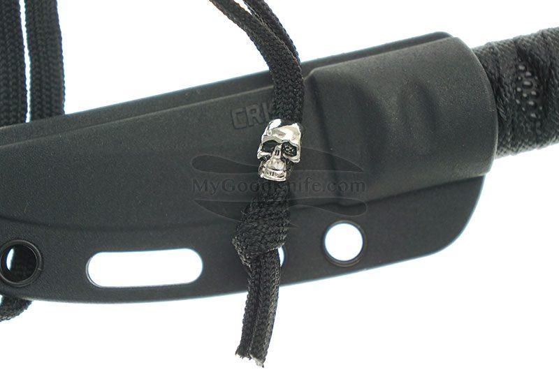 Фотография #4 Охотничий/туристический нож CRKT Obake Skoshi   2365 6.1см