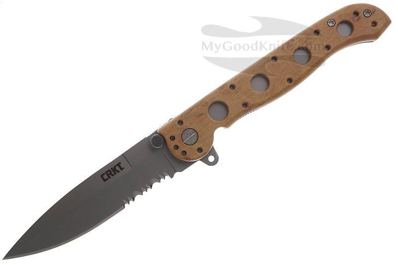 crkt-knife-m16-13zm-desert-camo-4