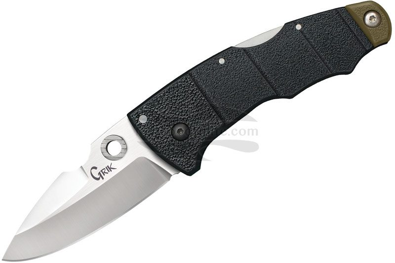 Photo #1 Folding knife Cold Steel Grik 28E 7.6cm