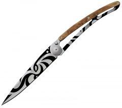 deejo_maori_tattoo_