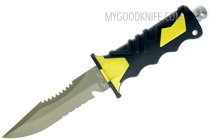 dive_knife_ocean_master_3