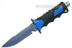 dive_knife_titanium_beta_alloy_3