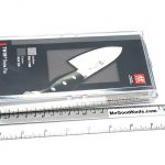 Photo #3 Zwilling Stone Twin Pro, 250/1000 grit  (32505100)