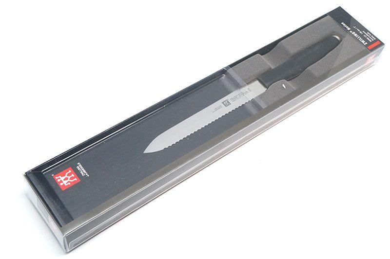 Photo #1 Slicing knife Zwilling Motion 16 sm (38900161)