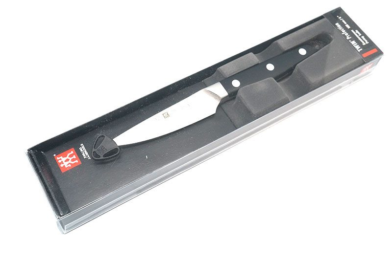 Photo #3 Zwilling Paring knife Twin Profection 10 sm (33010101)
