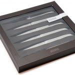 Photo #1 Tarrerias-Bonjean Laguiole Evolution 6 steak knives (443884)