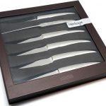 Photo #1 Tarrerias-Bonjean Laguiole Heritage 6 table knives (443670)