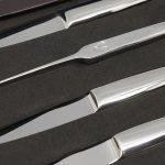 Photo #2 Tarrerias-Bonjean Laguiole Heritage 6 table knives (443670)