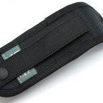 Photo #4 Kizlyar Supreme Accessory Pouch AMP2 Black