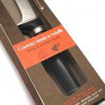 Фотография #3 Knife Opinel Intempora №222 Нож для мяса  (001484)
