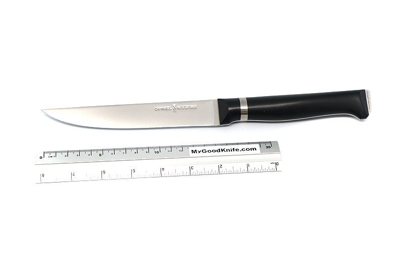 Photo #4 Opinel Intempora No 220 – Carving Knife (001482)