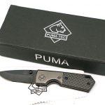 Фотография #5 PUMA TEC Керамический карманный нож  (7278708)