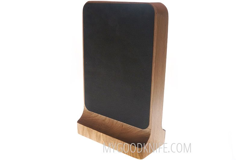 Photo #1 Bisbell Magnablock II Soft Oak and Softtouch