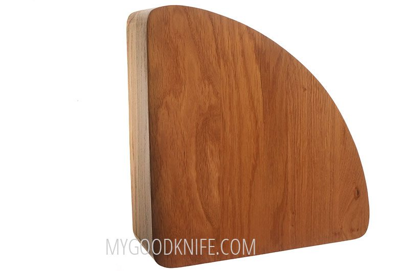 Photo #1 Bisbell Original Oak Magnablock 250 mm